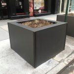 Planter_Bollard_Cover_Edit